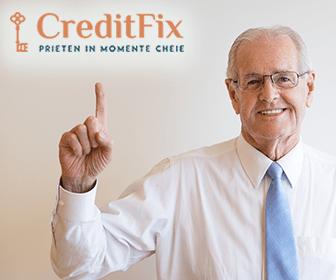 Credit Pentru Pensionari