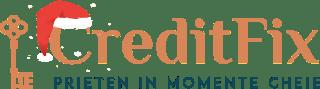 Imprumuturi Rapide - CreditFix - Credite Rapide - Ia un Credit Rapid Acum!