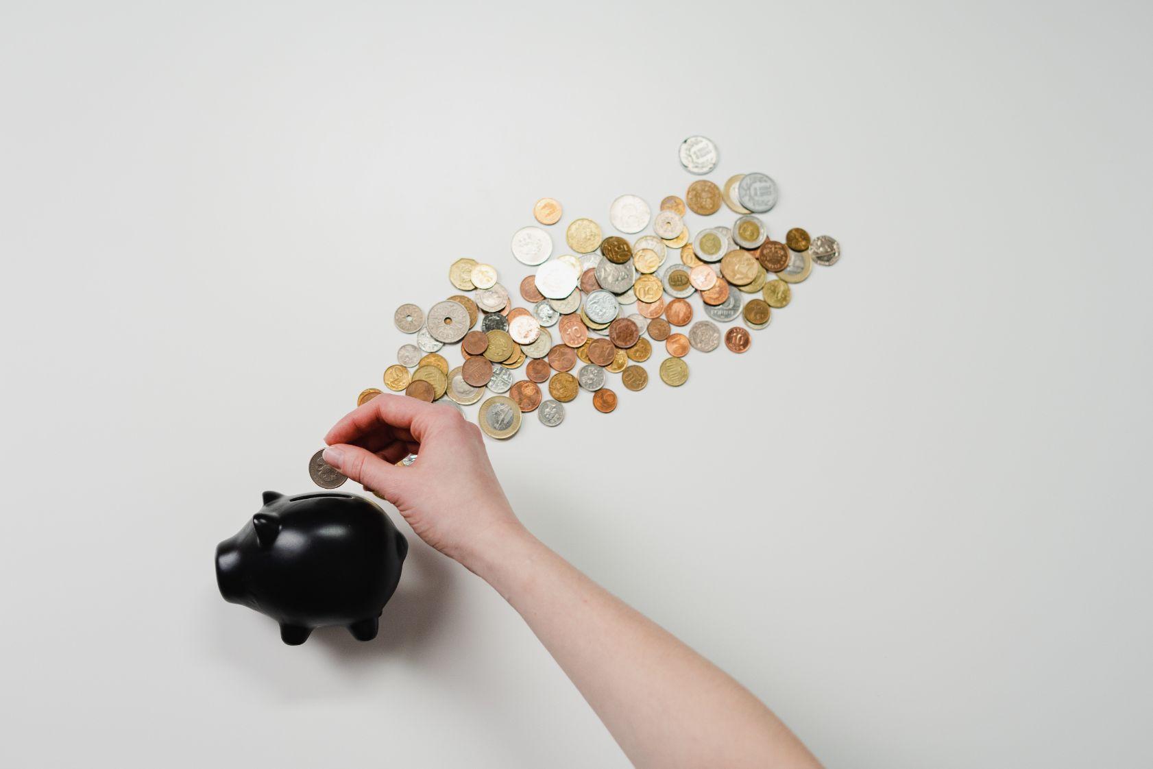Piata de capital - ghidul care te va ajuta sa intelegi ce este si la ce foloseste