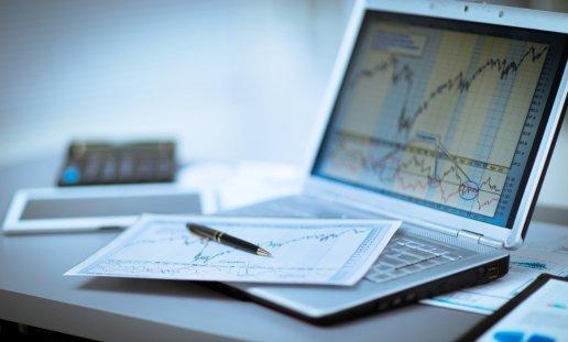 Raspunsuri pe care trebuie sa le stii inainte de a intra intr-un fond de investitii