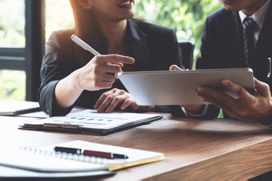 Reguli de urmat de catre incepatori pentru investitii sigure