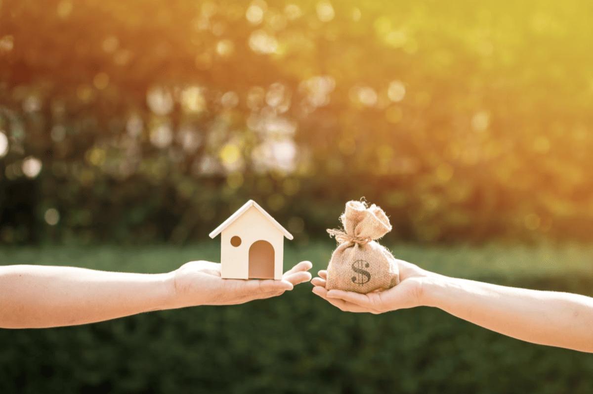 Ce aduce nou programul Noua Casa vs. Ipotecar?