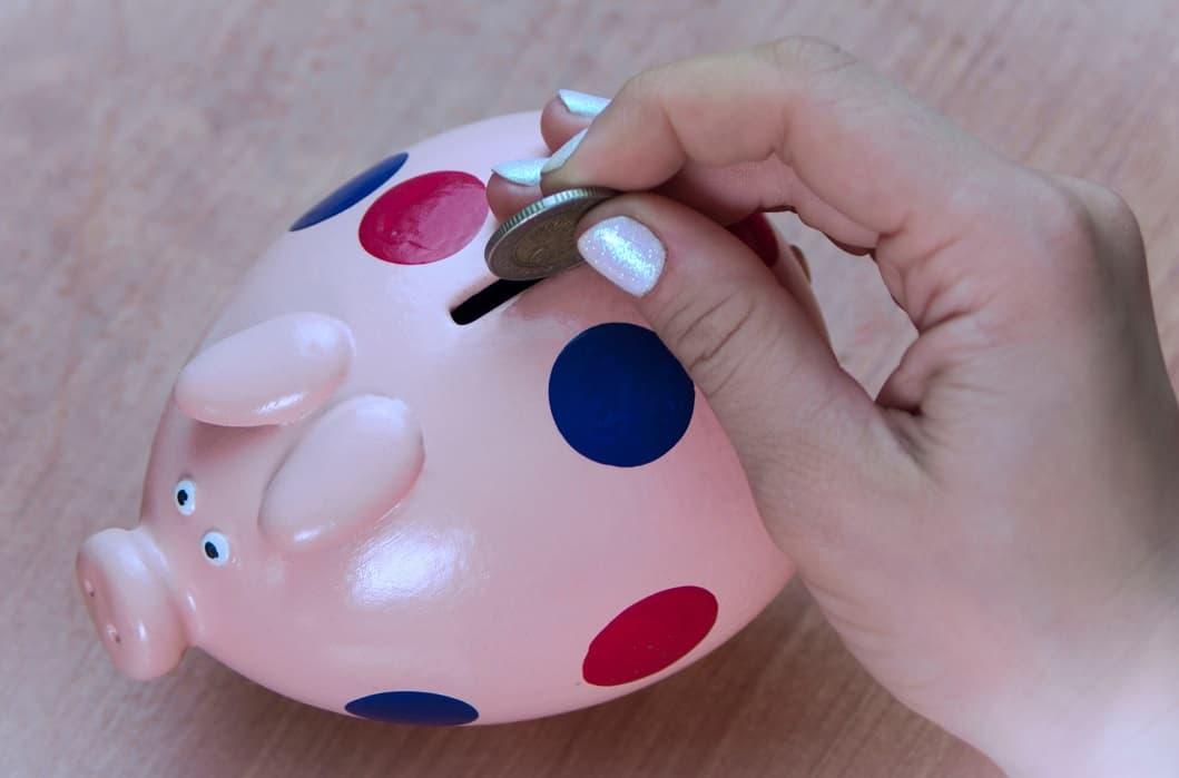Cum sa planifici un buget personal?