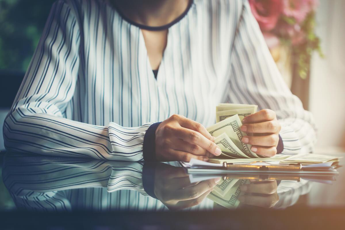 Cum fac rost de bani - sfaturi pe care le poti pune in practica