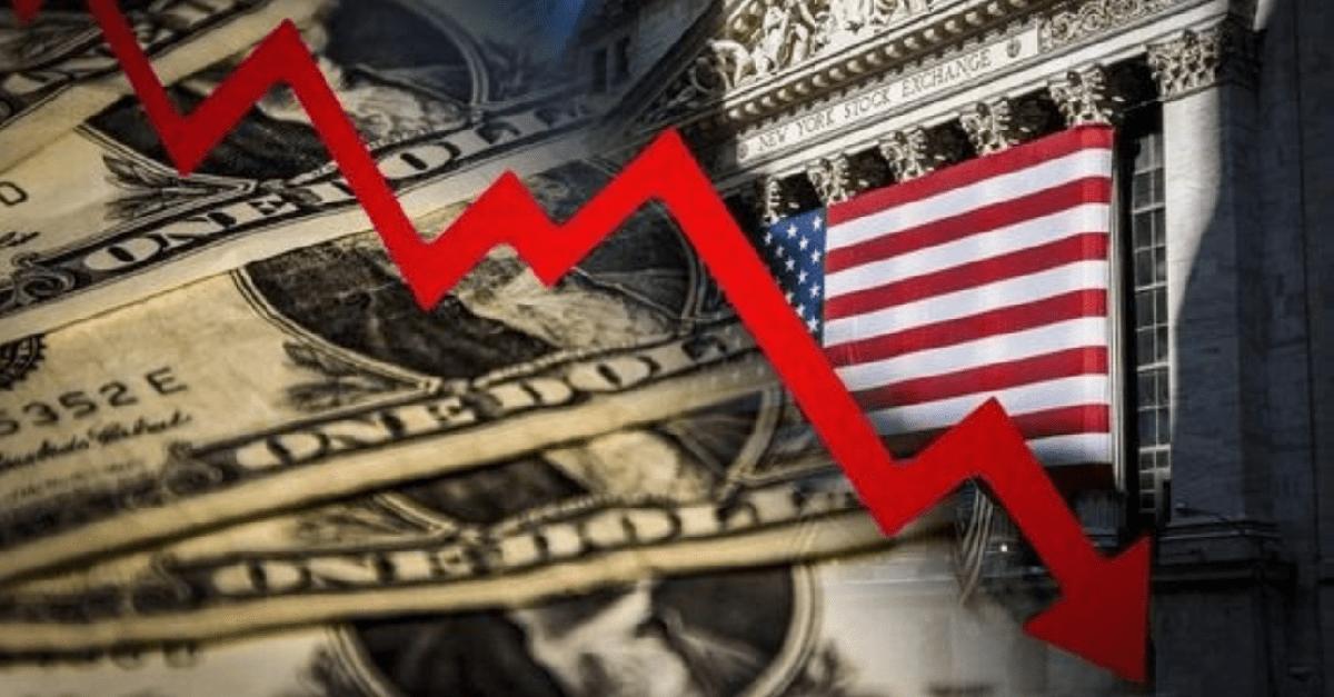 Cauzele crizelor economice