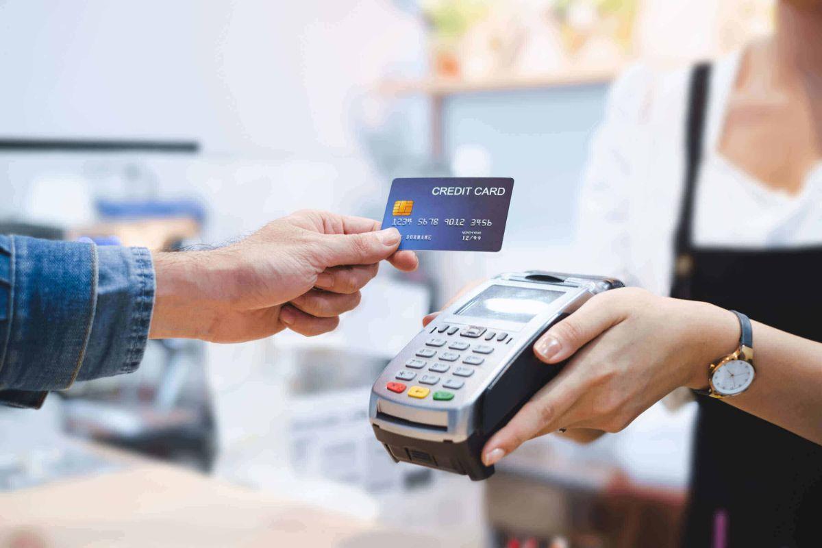 Ce se intampla in cazul intarzierilor la plata ratelor la credite - tot ce trebuie sa stii despre riscurile la care te expui