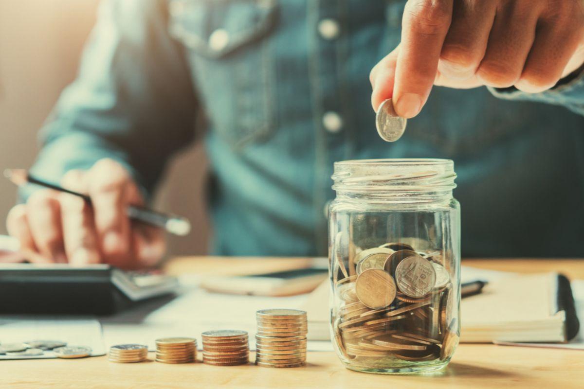 Contul bancar – Diferente si asemanari intre contul bancar pentru persoane fizice si cel pentru societati
