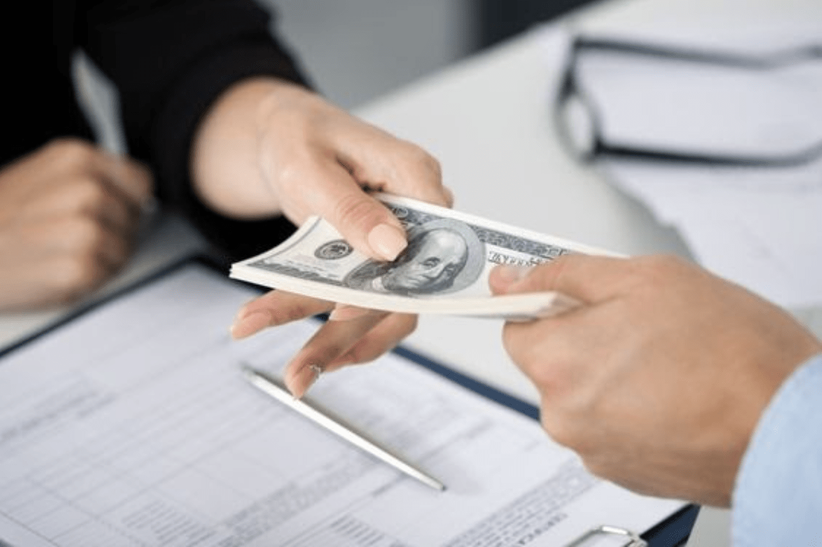 Ce este dobanda bancara si cum se calculeaza