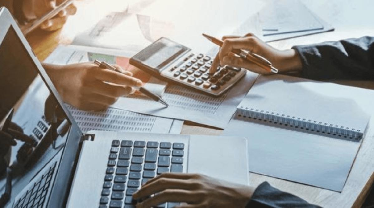 Tipuri de dobanzi de pe piata de credit din Romania