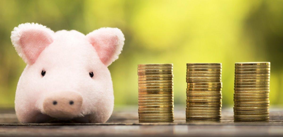 Economisirea: ce te impiedica sa o faci si sfaturi pentru a pune bani deoparte