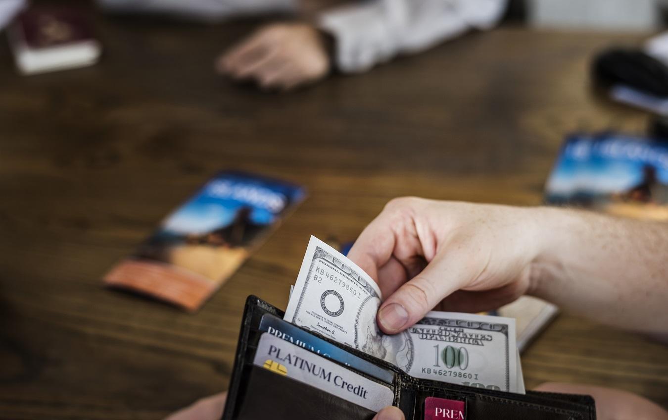Plateste cash