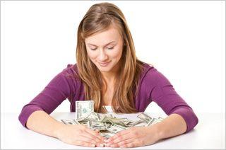 Metode de imbunatatire a planificarii financiare personale