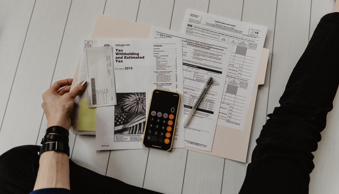 Sfaturi ale specialistilor pentru realizarea unui buget optim si eficient