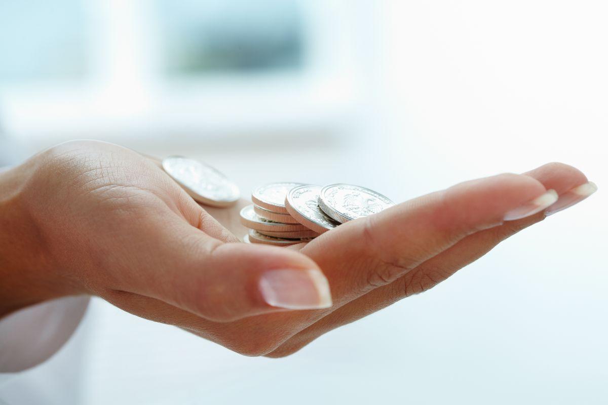 Datoria - idei la indemana oricui pentru rezolvarea rapida a problemelor cu banii