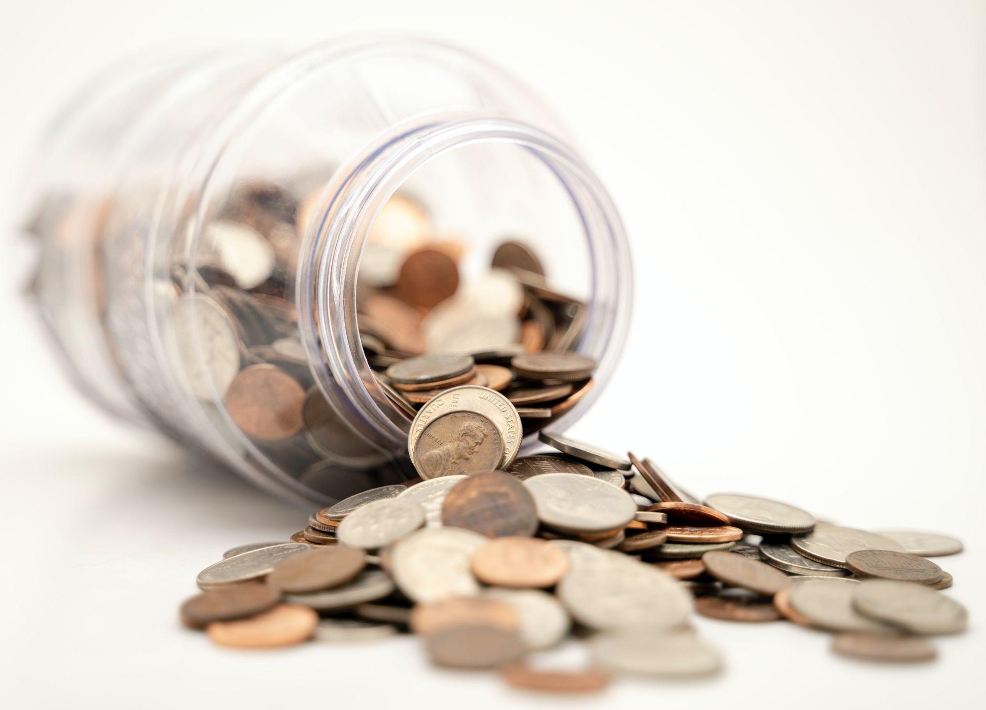Ce sunt veniturile suplimentare?