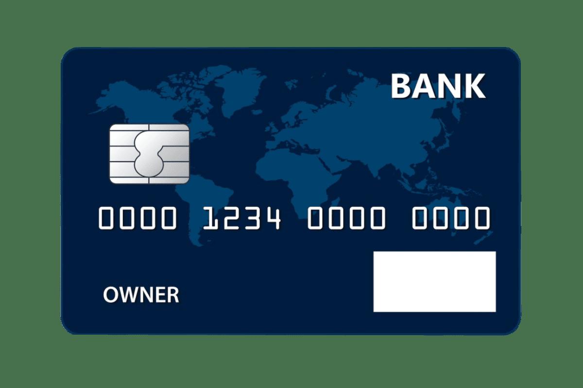 Ce este cardul de debit