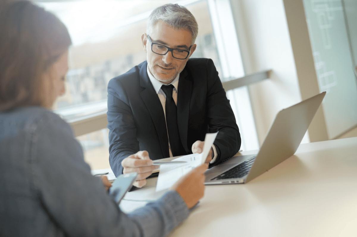 Tipuri de credite - cum alegi imprumutul care ti se potriveste