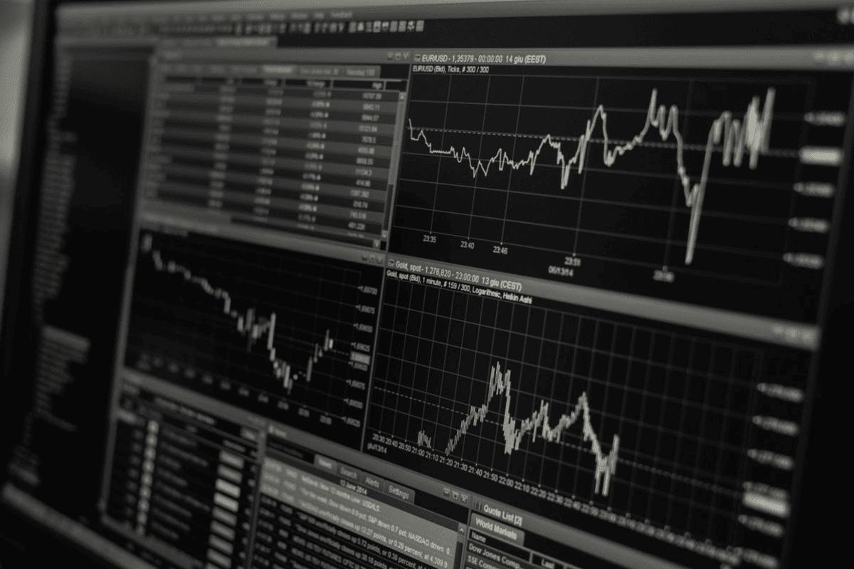 ROBOR - ce reprezinta acest indice si ce influenta are asupra creditelor tale?