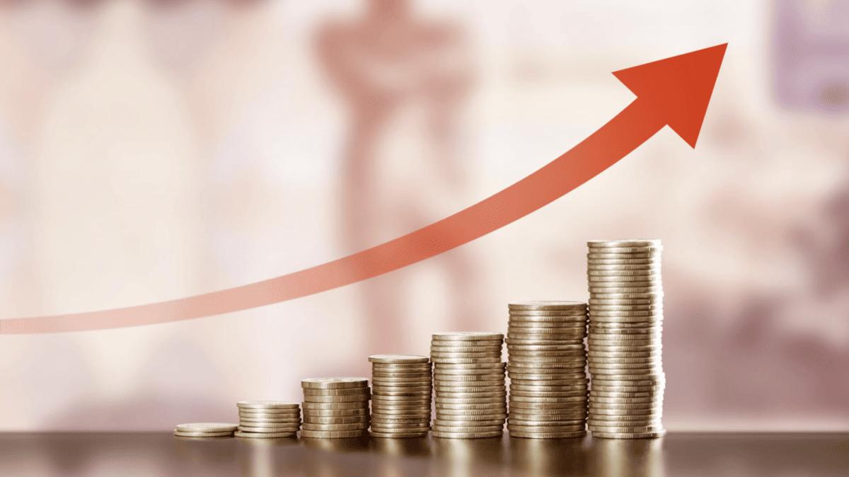 Inflatie – Tot ce trebuie sa stii despre acest subiect important