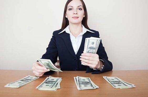 Exemplificarea calculului salariului brut si a celui net