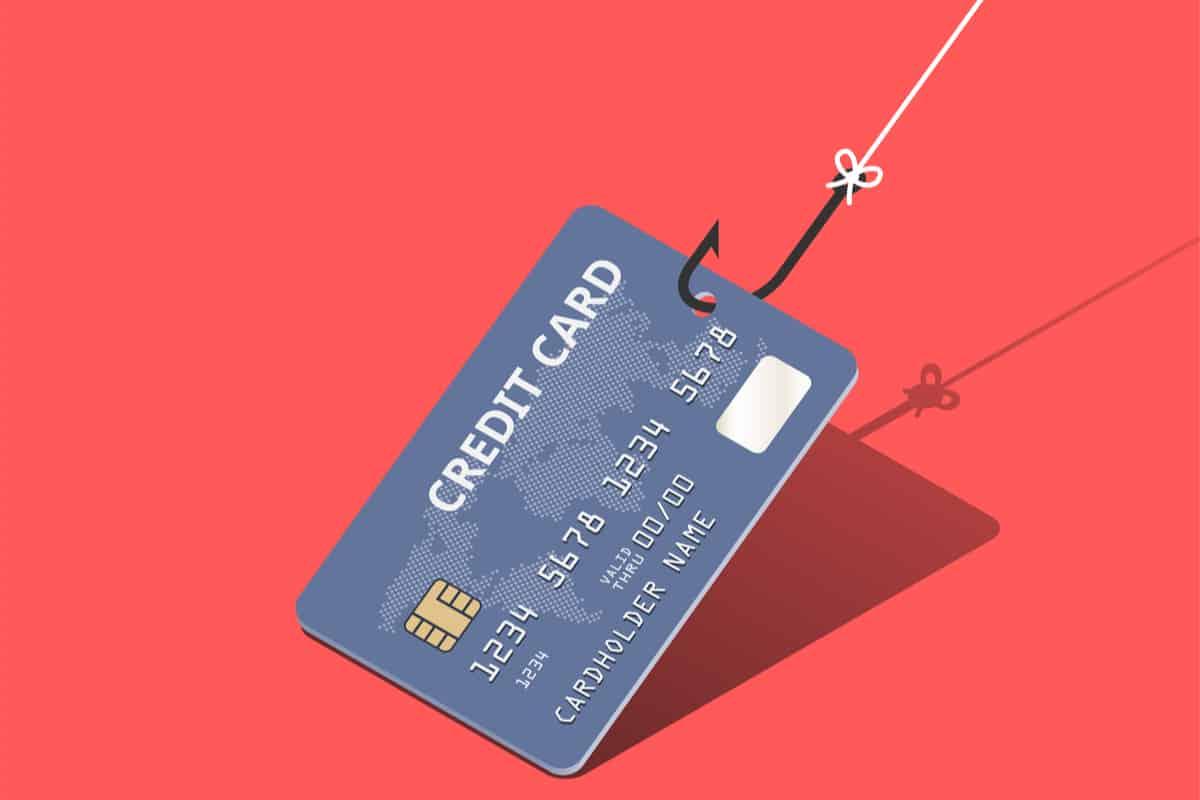 De ce trebuie sa alertezi autoritatile atunci cand ti s-a furat un card