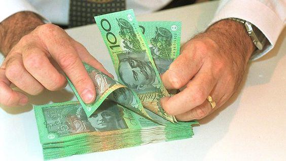 Conditii de acordare a creditelor de nevoi personale