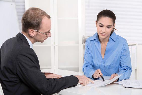 Sfaturi utile pentru plata la timp a ratelor unui credit de nevoi personale